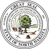ND Seal